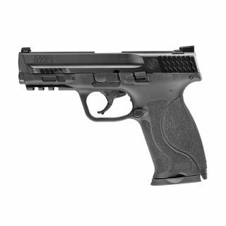 Airsoft Pistolet Smith & Wesson M&P9 M2.0 6 mm CO2
