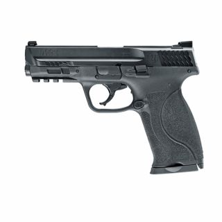 Wiatrówka Pistolet Smith & Wesson M&P9 M2.0 4,5 mm BB