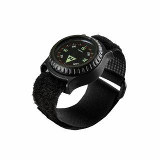 Kompas na rękę Helikon T25