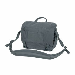Torba Helikon URBAN COURIER BAG Medium Cordura Shadow Grey