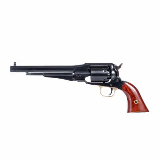 """Rewolwer CP Uberti 1858 New Improved Army .44 8"""" Black"""