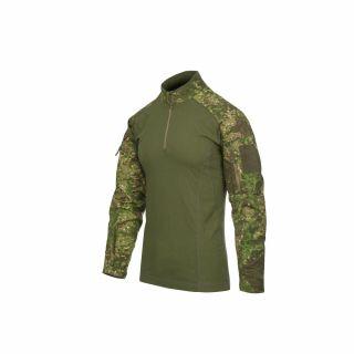 Bluza Direct Action VANGUARD Combat Shirt PenCott WildWood