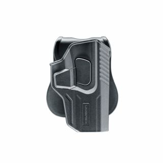 Kabura polimerowa Umarex do pistoletu Walther PPQ