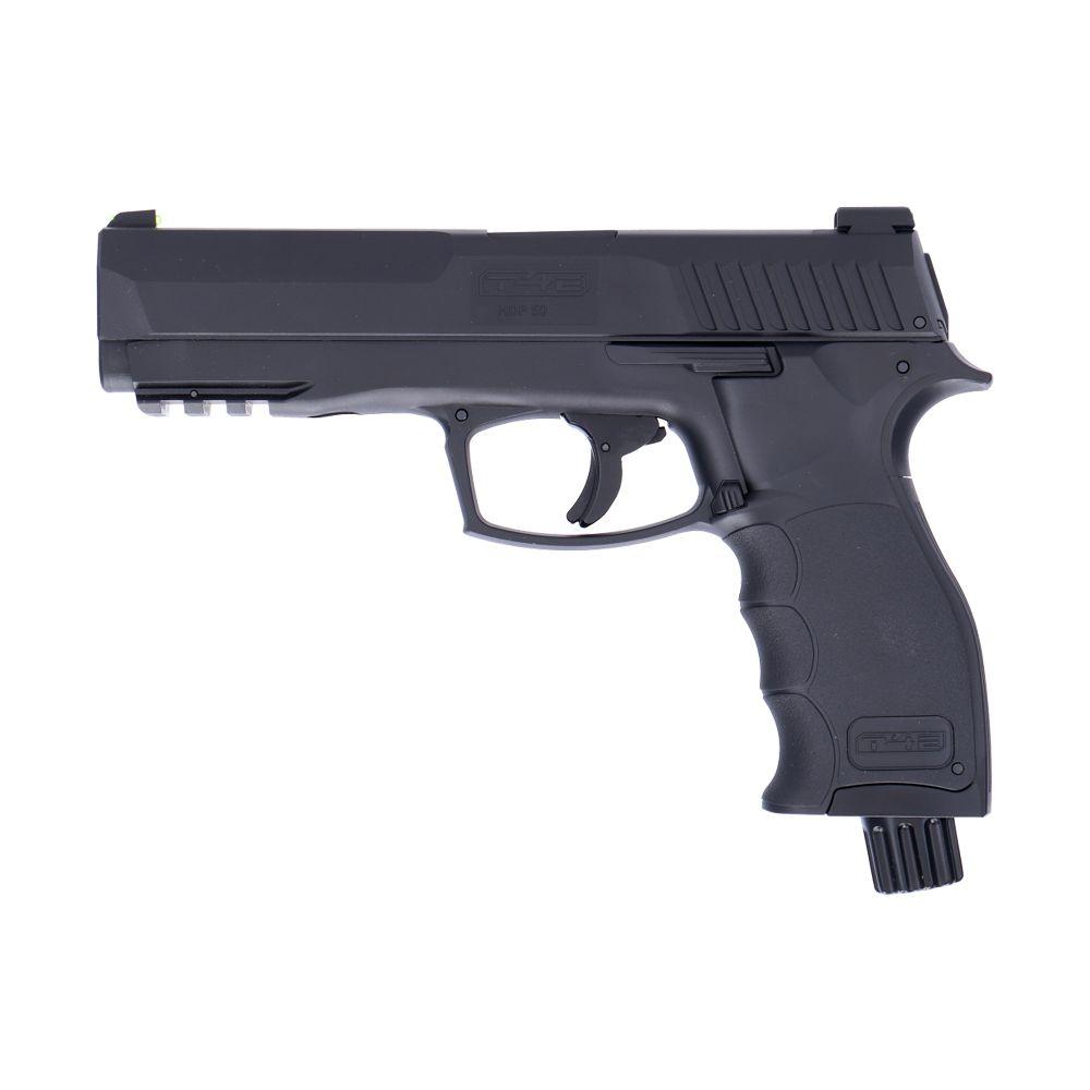 Pistolet Umarex HDP 50 RAM T4E kal. 50 Home Defense Pistol
