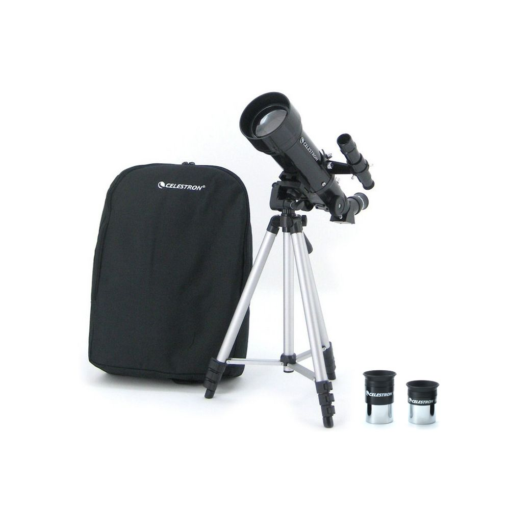 Teleskop Celestron Horizon Travel 70 mm