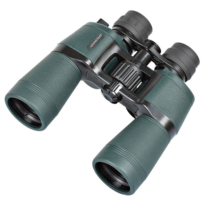 lornetka delta optical 10-22x50