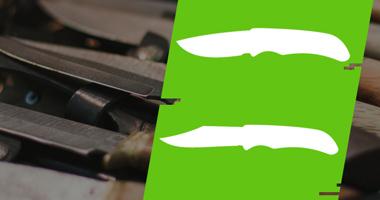 Wiemy, czym tniemy — nożowe ABC, cz. 2: Profile