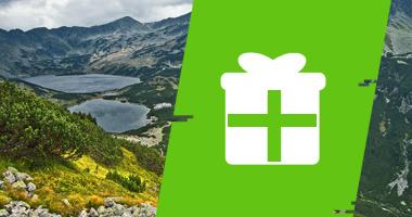 Gadżety survivalowe na prezent dla miłośnika gór, lasów i EDC