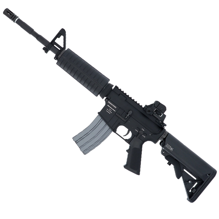 Oberland Arms OA-15 M4